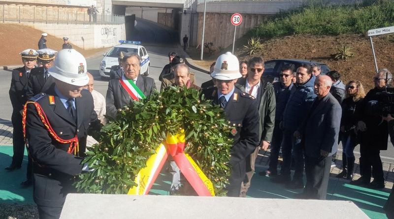 Palermo, IV Giornata del Merito per ricordare Norman Zarcone