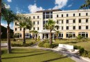 Ospedale Ismett Palermo