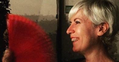 """Mila Spicola: """"Un eventuale appoggio ai Cinquestelle sia deciso dall'Assemblea Nazionale del Pd. Io non ne faccio parte ma voterei contro, anche da sol"""