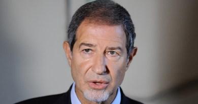 """""""Nessun blocco del credito alle imprese per Crias e Ircac"""". Lo dichiara, in una nota, il presidente della Regione Siciliana, Nello Musumeci."""