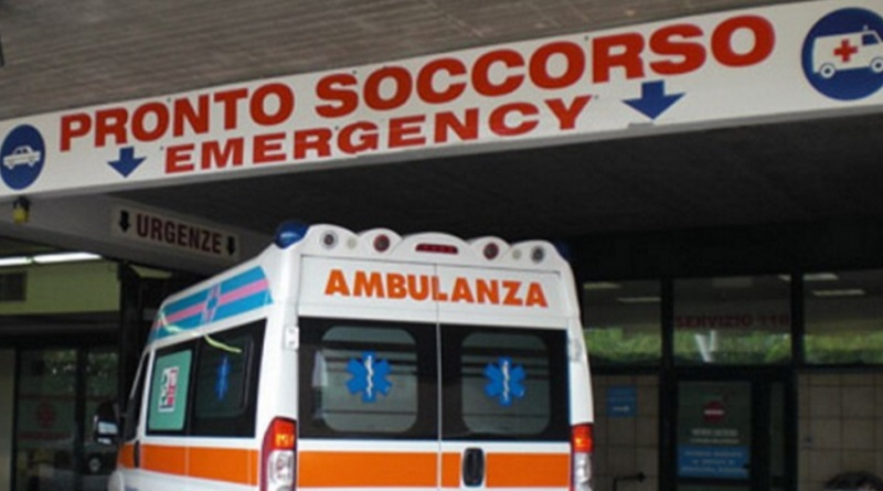 Un corso d'inglese per sessanta sanitari in servizio nelle aeree di emergenza e nei pronto soccorso della provincia di Trapani