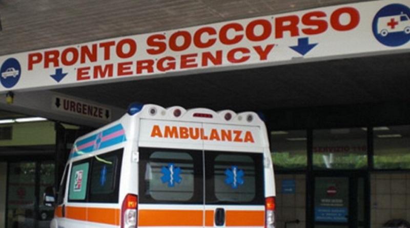 Catania, va al Pronto soccorso per due volte e muore. Presentato esposto