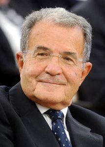 Romani Prodi