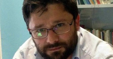 Salvatore Altadonna