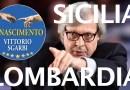 Sgarbi, il Palermo-Milano sarà di sola andata?