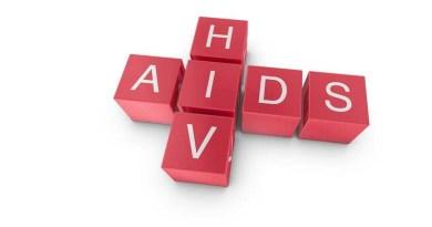 Aids, aumentano i casi in Sicilia. A Palermo congresso su infezioni sessualmente trasmissibili