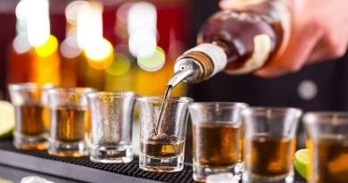 L'alcol può provocare il cancro, la scienza lo conferma