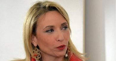 """#IoApro1501, Caronia: """"Irresponsabile violare norme anti-Covid. Contro la crisi agevolazioni alle imprese"""""""