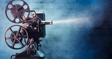 Si volgerà a Catania il casting del prossimo film del regista Marco Bellocchio: le riprese saranno in parte in Sicilia. I requisiti per partecipare