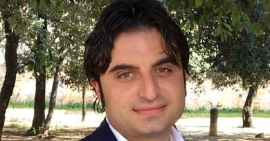"""Attentato di Macerata, Chinnici: """"Pd in prima linea contro l'intolleranza e l'odio"""""""