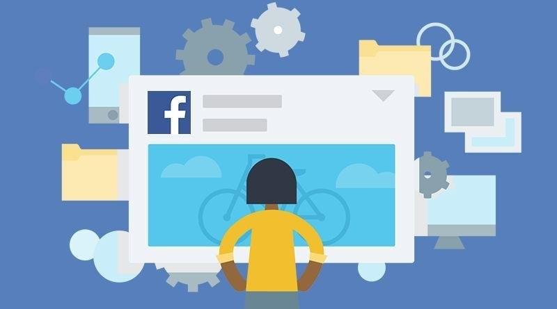 Navigare su Facebook diventerà più piacevole: priorità ai post di amici e parenti