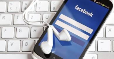 Facebook ha stretto un accordo con Sony Music per consentire agli utenti di utilizzare legalmente le canzoni nei propri video