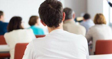 Al via Startupcourse, il corso di formazione nato per dare una nuova impronta alla formazione dei giovani giuristi. Quattro le città coinvolte: Palermo, Catania, Trapani ed Enna, per 40 ore di formazione rivolte a 160 partecipanti