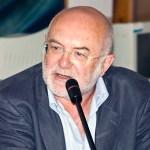 Giovanni Basciano, vicepresidente nazionale Agci Agrital Pesca