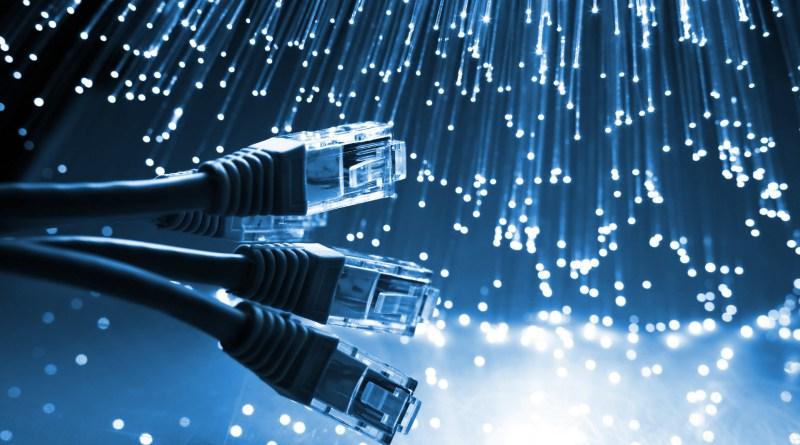 In Cina è stato testato l'internet quantistico, una rete alla velocità della luce basata su ponti satellitari per una connessione ultraveloce e sicura