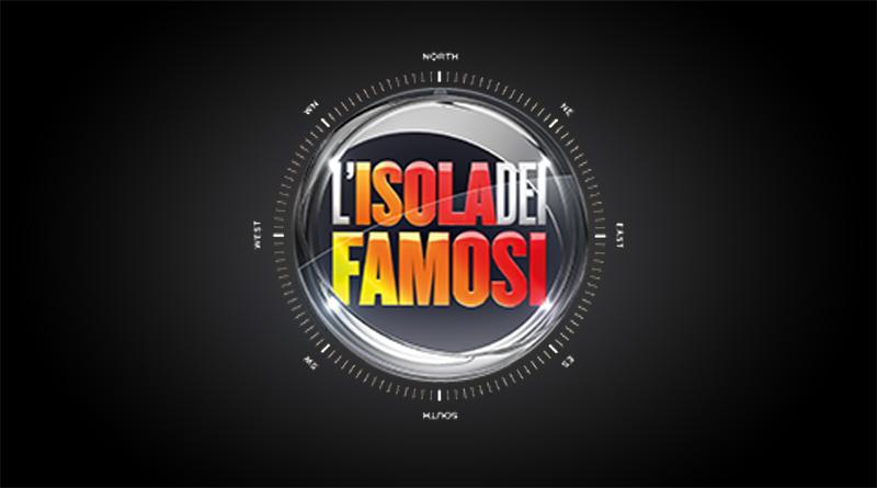 Tv Sorrisi e Canzoni ha pubblicato una foto con i naufraghi che faranno parte del reality show L'isola dei famosi