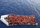 Migranti, il gip di Palermo archivia l'indagine sulle Ong