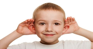 In Cina riprodotte orecchie di cinque bambini grazie alla stampante 3D