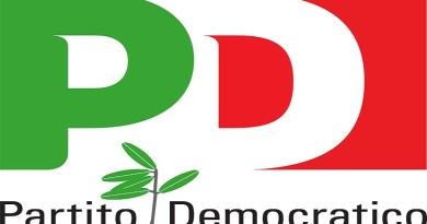 PD - Partito Democratico