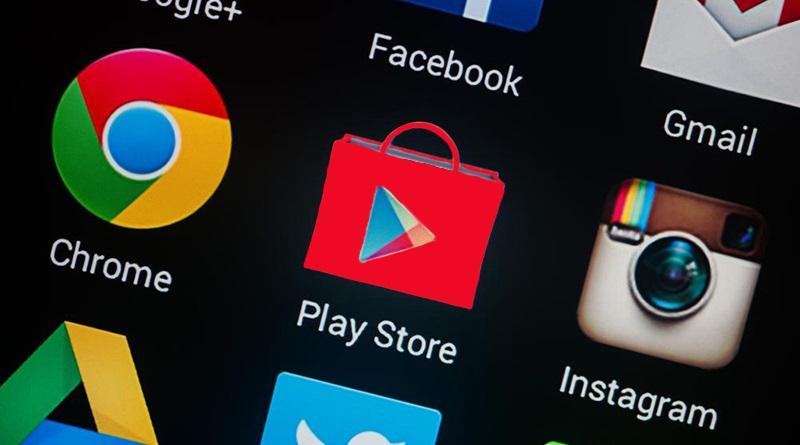 Nelle ultime ore Google ha rimosso circa 60 app dal suo Play Store contenenti malware. All'interno sono presenti contenuti pornografici o di nudo