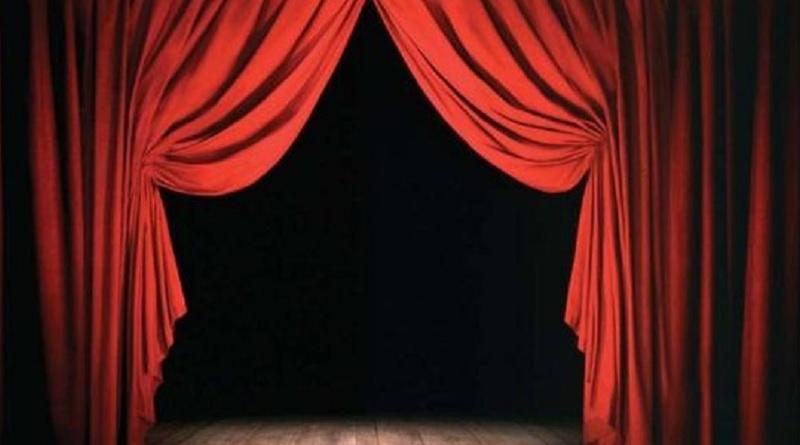 Due trentenni scansafatiche che parlano di musica e vita sono i protagonisti di The Aliens, di Annie Baker (nella traduzione italiana di Monica Capuani) per la regia di Silvio Peroni, in scena al Teatro Libero di Palermo da giovedì 5 a sabato 7 aprile alle 21.15
