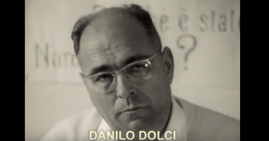 Terremoto del Belice 50 anni dopo: la mafia e il clientelismo