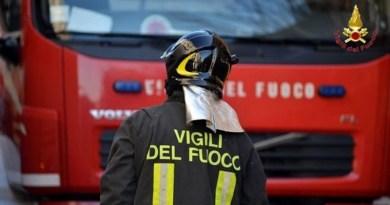 Esplosione palazzo di Catania, le indagini dei periti e i messaggi di cordoglio delle istituzioni. Deflagrazione partita dall'interno