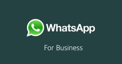 Arriva in Italia WhatsApp Business, l'app per messaggiare con le imprese
