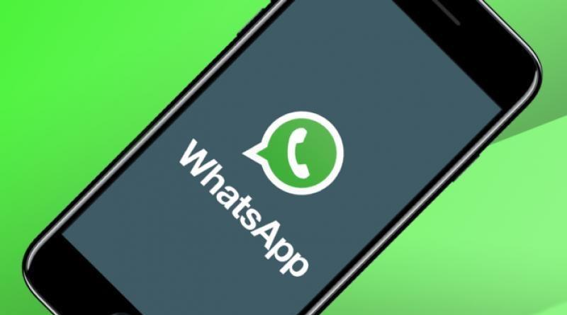 Falla nei gruppi WhatsApp, possibile infiltrazione hacker
