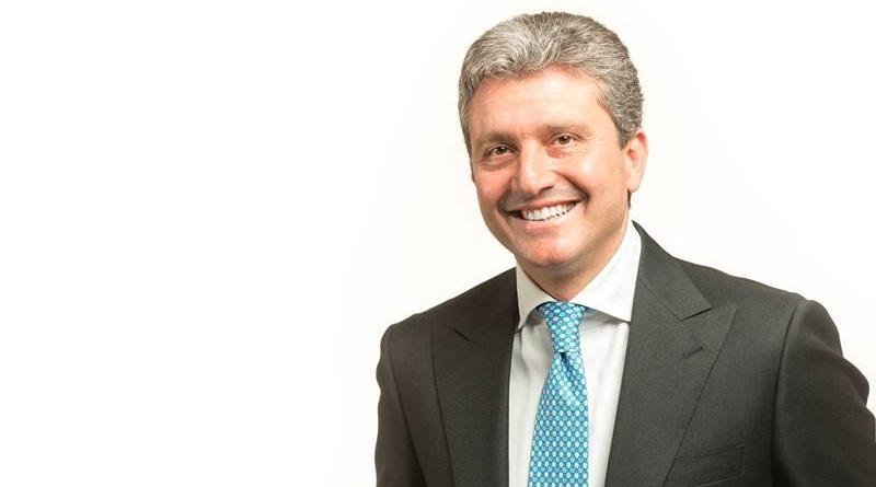 Attacco del vicepresidente della Commissione attività produttive Alessandro Anello alle scelte politiche inerenti il centro storico di Palermo dell'amministrazione Orlando