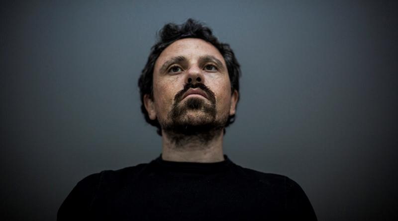 World Press Photo 2018, tra i finalisti del premio fotogiornalistico più importante al mondo il siciliano Alessio Mamo