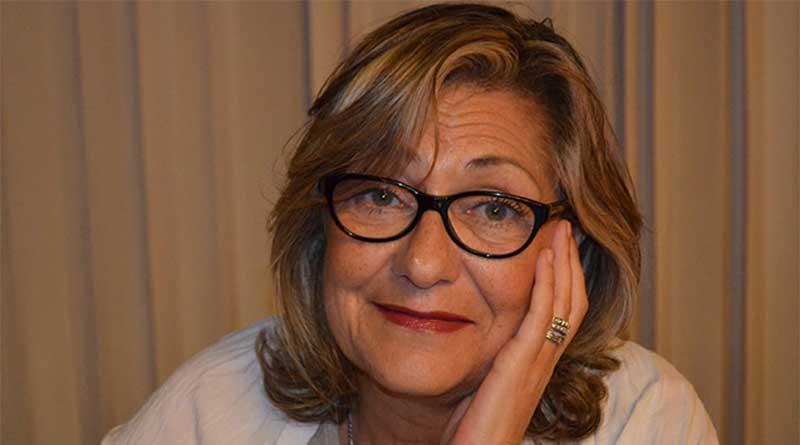 Al vertice di Confimpresaitalia la palermitana Anna Maria Di Vanni