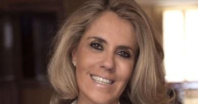 La sanità come fattore di sviluppo economico e sociale nell'intervento del vice presidente dell'Aiop Barbara Cittadini durante le Assise generali di Confindustria