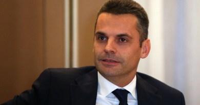 Innovazione in agricoltura, a Palermo e Catania incontri informativi in vista del bando