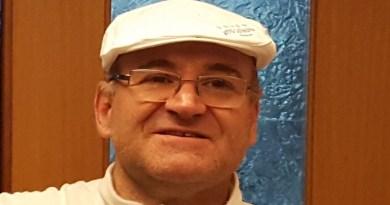 Il Consorzio di Tutela del Cioccolato di Modica piange la prematura scomparsa del socio Giovanni Di Lorenzo, figlio dello storico cioccolatiere Salvatore Di Lorenzo