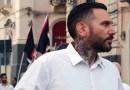 """L'aggressione al leader di Forza Nuova a Palermo e le accuse di Orlando: """"Da condannare, ma sottovalutati comportamenti fascisti e razzisti"""""""