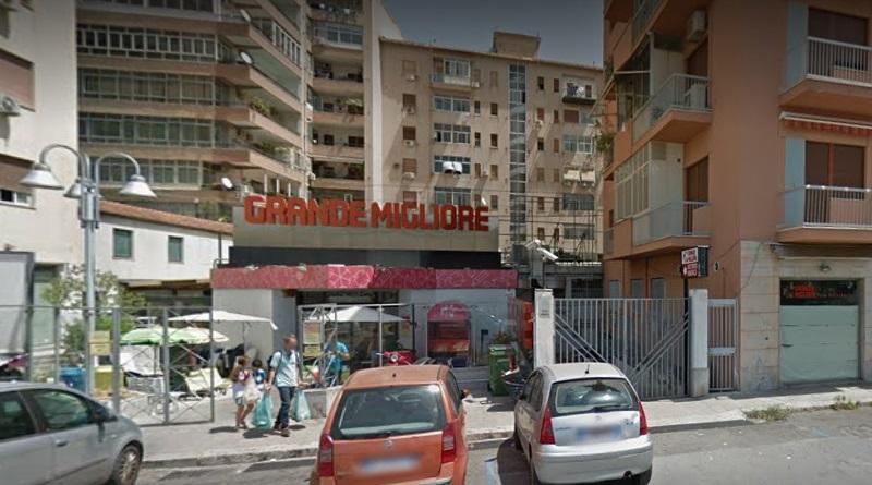 Nuova attività nell'ex centro Migliore di via Generale Di Maria a Palermo: i sindacati Uiltucs e Fisascat chiedono che i 20 ex dipendenti vengano tutelati