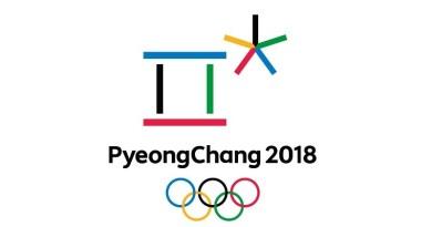 Al via le Olimpiadi Invernali 2018 di Pyeongchang