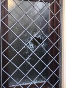 Colpi d'arma da fuoco sono stati sparati contro i locali della casa canonica a Pietraperzia, in provincia di Enna, che da 4 giorni ospitano una ventina di migranti