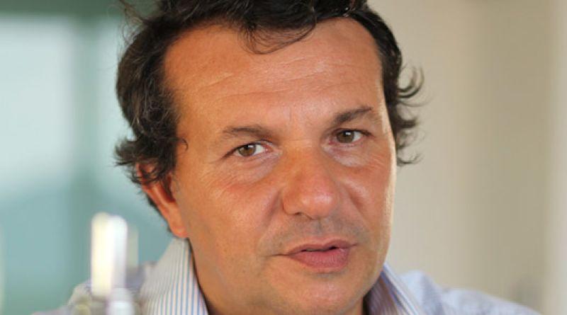 Intervista ad Alessandro Albanese, vicepresidente vicario di Sicindustria, a proposito del nuovo corso della formazione professionale in Sicilia tracciato ieri da Roberto Lagalla