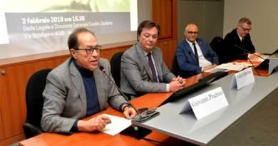 Da UN.I.COOP Sicilia i nuovi strumenti per fare impresa