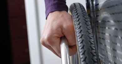 Disabile raggirato dalla badante a Misilmeri: sequestrati 2,3 milioni di euro