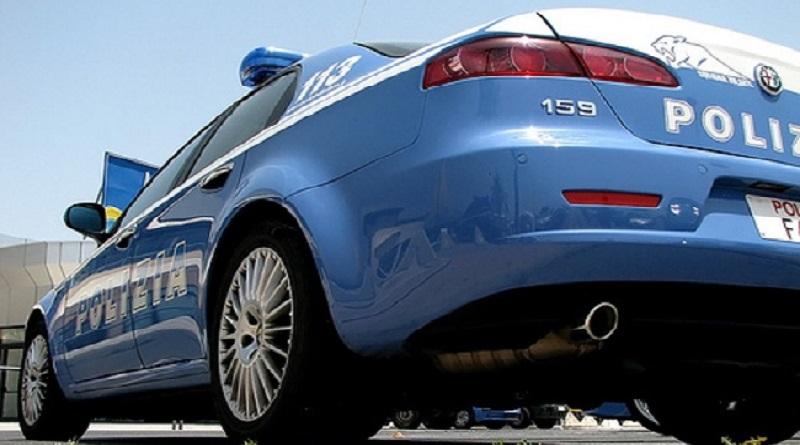 Sono stati confiscati dalla Polizia di Stato beni per un valore di circa 1,3 milioni di euro a Catania. Tra i beni un bar di via Vittorio Emanuele