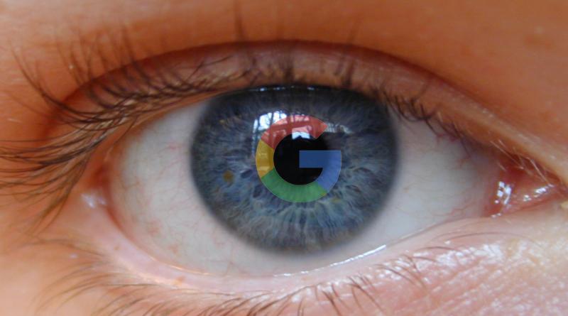 Google sviluppa un algoritmo per le malattie cardiache