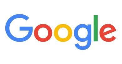 Google, accordo con Getty sul copyright delle immagini