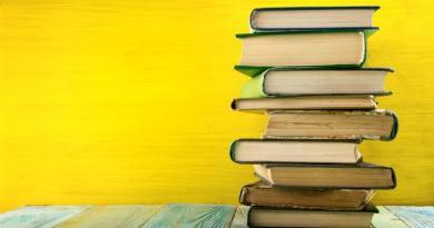 Unipa, cinque incontri per celebrare la Giornata mondiale del libro