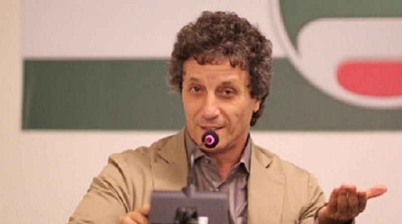 """Le dichiarazioni di Lorenzo Geraci, segretario generale della Cisl Fp Palermo Trapani: """"Avevamo ragione noi a sottoscrivere nel 2017 l'accordo sulla progressione orizzontale per il personale dell'Arnas Civico di Palermo"""""""