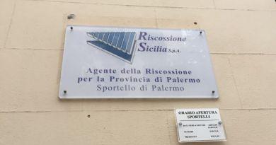 """Riscossione Sicilia, i sindacati: """"Si nomini nuovo cda col mandato di liquidare la società. Personale confluisca nell'Agenzia nazionale"""""""