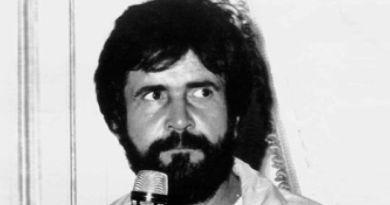 Omicidio Rostagno, assolto il presunto killer
