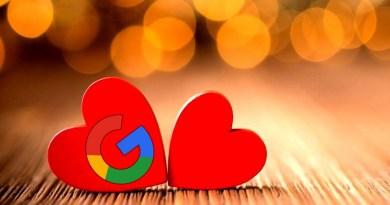 San Valentino, gli italiani cercano i regali da gennaio